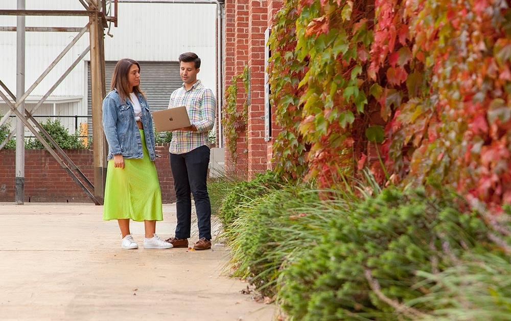 Plumber Marketing Strategies Revealed